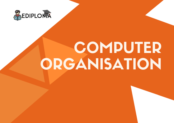 2nd Sessional Computer Organisation