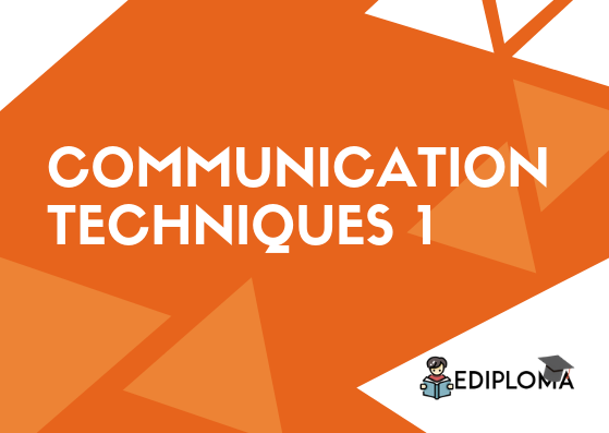 BTE Question Paper of Communication Techniques 1 | EDiploma Club