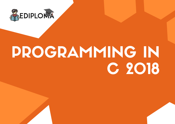 BTE Question paper of Programming in C 2018