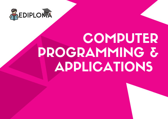 BTE Question Paper of Computer Programming and Applications(AE, ME, PE) 2018