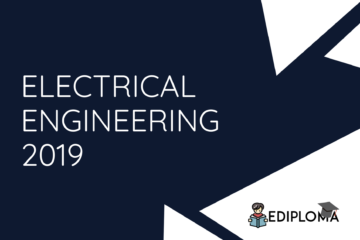 BTE Question Paper of Electrical Engineering 2019