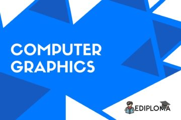BTE Question Paper of Computer Graphics 2017